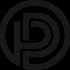 Papelex